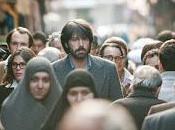 """""""Argo"""", capolavoro Affleck, stasera prima visione Cinema"""