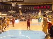 Basket: Adecco Gold. torna vincere. Basket Veroli