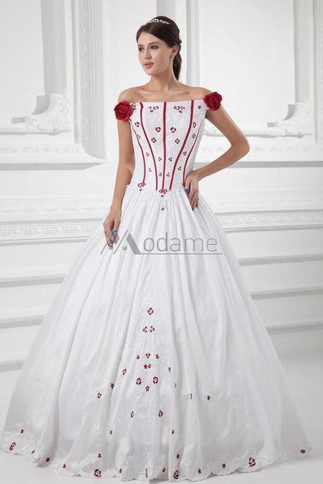 Popolare Modame.it abiti da sposa e da cerimonia low cost - Paperblog QI49
