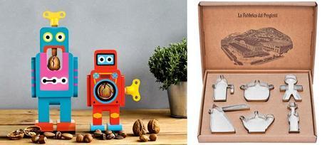 Artisign ideas regali di natale di design a meno di 100 for Regali di design