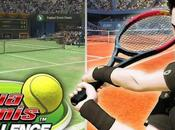 Virtua Tennis 4.5.4
