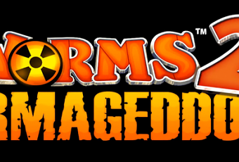 worms-2-armageddon-139-apk-T-klmwP8.png