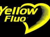 Yellow Fluo, svelata bici 2014