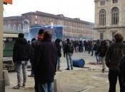 Forconi Torino: sono responsabili della violenza?