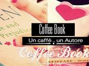 Coffee Book Marie Albes autrice Dryadem