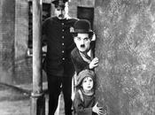Quel monello Chaplin…