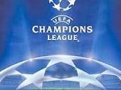 Giornata Uefa Champions League Sport: Programma Telecronisti
