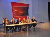 """Presentati oggi nuovi programmi divulgazione scientifica Educational, Calandrelli: primo tassello"""""""