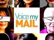 VoiceMyMail: STRUMENTO L'ACCESSIBILITA' DELLE EMAIL