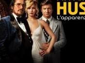 """American Hustle L'apparenza inganna"", ultimo film David Russell: lavoro grande interesse"