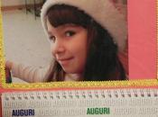 Regalini natale: calendario foto.