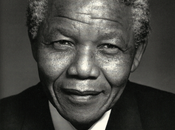 Mandela piccolo ritratto moderato