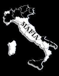 mafia-italia_peppino impastato blog_dale_zaccaria