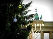 Berlino love belle foto