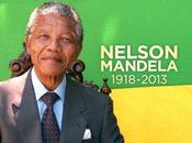 Madiba, remember?