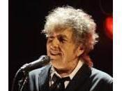 Dylan: Fender Stratocaster venduta mila dollari
