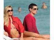 Alessandra Ambrosio, Jessica Hart, Steven Tyler…Miami invasa (foto)