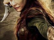 circuito Cinemas apre porte alla Terra Mezzo Partite prevendite Hobbit: Desolazione Smaug