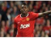 Pogba punzecchia United: Ferguson...