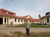 """Bunju (Tanzania) """"cose"""" buone accadono Consolata Mission Centre /Padre Giuseppe Inverardi (IMC) informa amici"""