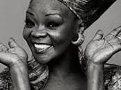 Brenda Fassie, madonna delle township