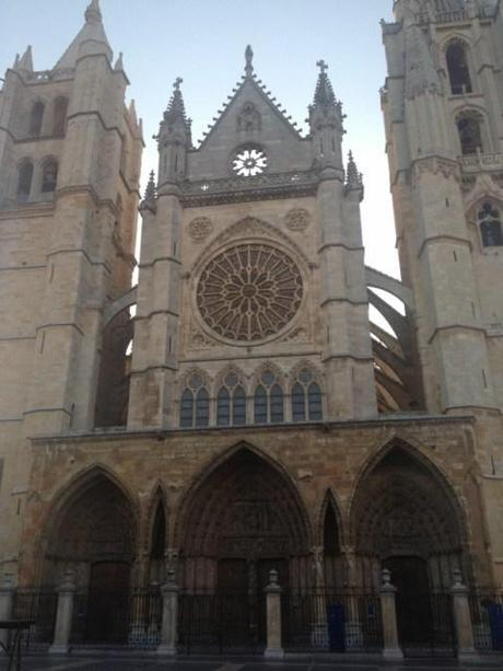 Cosa Visitare A Villar De Mazarife
