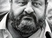 Semplicemente cineasta! Intervista Alberto Martino: anni sessanta