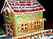 gingerbread house natale 2013