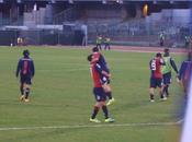 Cagliari acciaccato, Genoa piegato