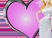 Recensione: Love Game Rossella Leone