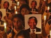 L'ultimo saluto Madiba