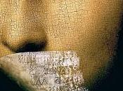 codice Vinci