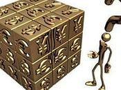 Robot Forex Trading: caratteristiche vantaggi
