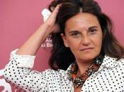 Oltre differenze, parla teatro omosessualità regista Emma Dante