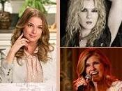 SPOILER Sleepy Hollow, Nashville Revenge American Horror Story Coven