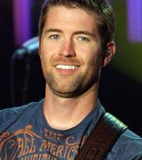 Josh Turner, Kellie Pickler e i Kentucky Thunders alla Country Night Gstaad 2014