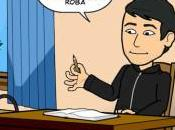 Bitstrips: cos'è, come funziona l'app fumetti