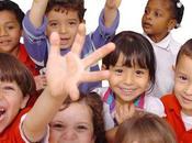 Emozioni, empatia bambini
