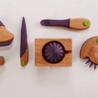 Oggetti di design belli ed utili per la cucina - Paperblog