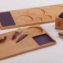 Oggetti di design belli ed utili per la cucina paperblog for Oggetti decorativi per cucina