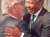 Mandela: addenduma