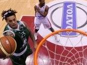 Basket, Beko Final Eight 2014 Coppa Italia tutta diretta Sport streaming Gazzetta.it