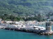 Terremoto Casamicciola, paura gente Ischia
