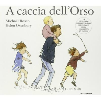 19 Best Michael Rosen images | Childrens books, Kid books ...