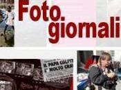 Fotogiornalismo: World Press Photo frena fotoritocco