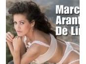 GOLFGIRL. Marcia Arante Lima