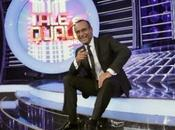 """""""Tale Quale Replay"""", stasera meglio dello show campione d'ascolti condotto Carlo Conti"""