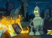 "l'uomo grida: ""bruciate libri!"""