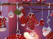Christmas wishlist, vorrei posso. Invece puoi