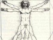 Nessun umanesimo senza contributo cattolicesimo